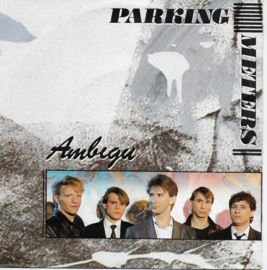 Parking Meters - Ambigu