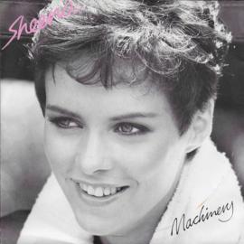 Sheena Easton - Machinery