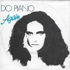 Do Piano - Again