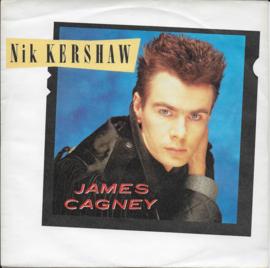 Nik Kershaw - James Cagney