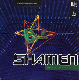 Shamen - Ebeneezer goode