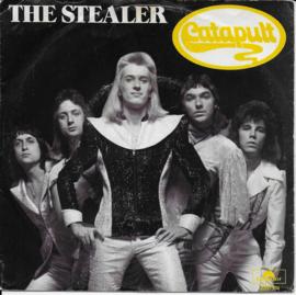 Catapult - The stealer