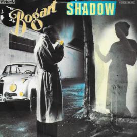 Bogart - Shadow