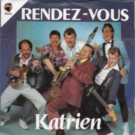 Rendez-Vous - Katrien