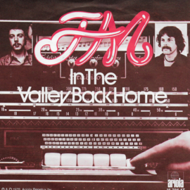 FM - In the valley back home