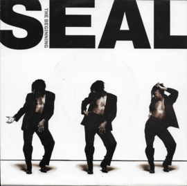 Seal - The beginning