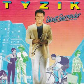 Jeff Tyzik feat. Maurice Starr - Sweet surrender