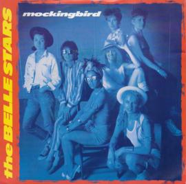 Belle Stars - Mockingbird
