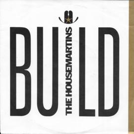 Housemartins - Build