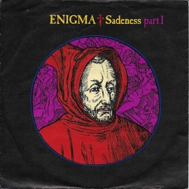 Enigma - Sadeness part 1