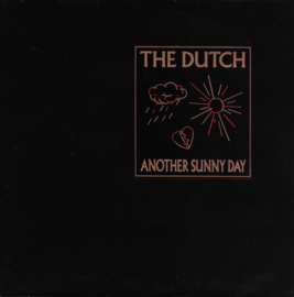 Dutch - Another sunny day