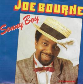 Joe Bourne - Sonny boy