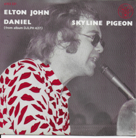 Elton John - Daniel