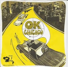 Resonance - O.K. Chicago