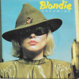 Blondie - Dreaming (English edition)