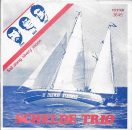 Schelde Trio - De Zeeuwse stromen