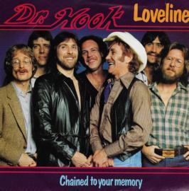 Dr. Hook - Loveline