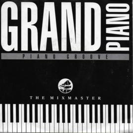 Mixmaster - Grand piano