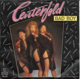 Centerfold - Bad boy