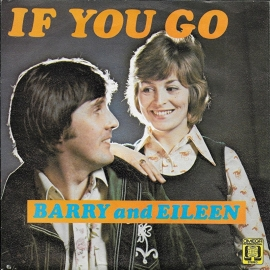 Barry & Eileen - If you go
