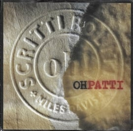 Scritti Politti - Oh Patti (don't feel sorry for loverboy)