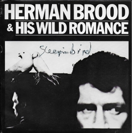 Herman Brood & His Wild Romance - Sleepin' bird