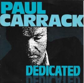 Paul Carrack - Dedicated