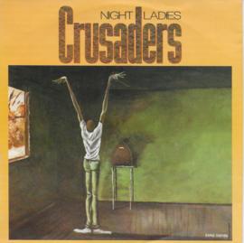 Crusaders - Night ladies