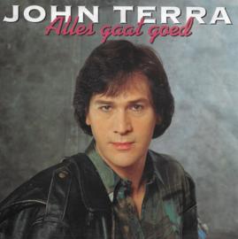 John Terra - Alles gaat goed