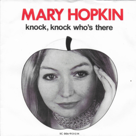 Mary Hopkin - Knock, knock who's there