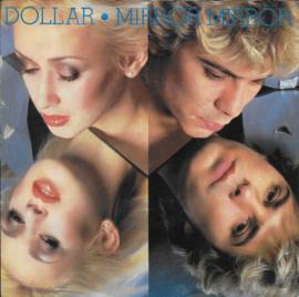 Dollar - Mirror mirror