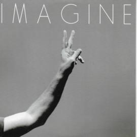 Eddie Vedder - Imagine
