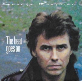 George Kooymans - The beat goes on