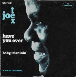 Joe Tex - Have you ever