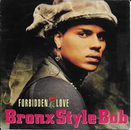 Bronx Style Bob - Forbidden love