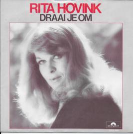 Rita Hovink - Draai je om
