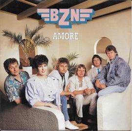 BZN - Amore