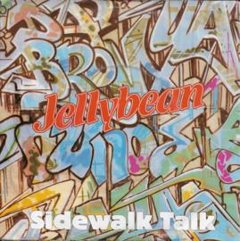 Jellybean - Sidewalk talk