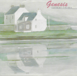 Genesis - Home by the sea