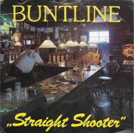 Buntline - Straight shooter