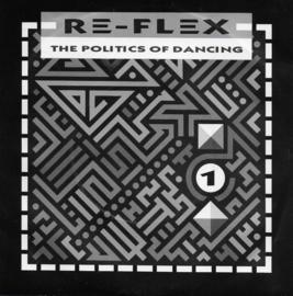 Re-Flex - The politics of dancing