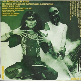Dave Stewart with Barbara Gaskin - It's my party