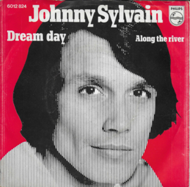 Johnny Sylvain - Dream day
