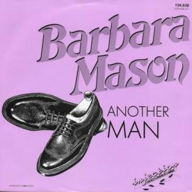 Barbara Mason - Another man