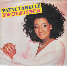 Patti LaBelle - Something special
