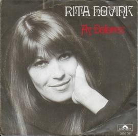 Rita Hovink - Ay Dolores