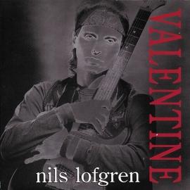 Nils Lofgren - Valentine