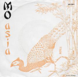 Mo - Asia