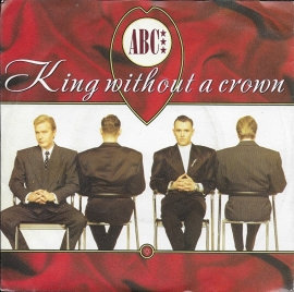 ABC - King without a crown