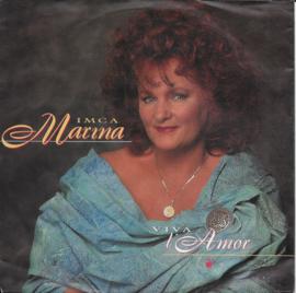 Imca Marina - Viva l'amor